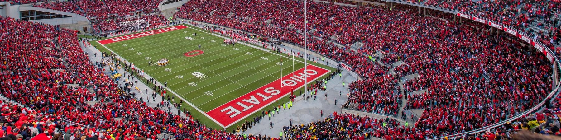 Ohio_Banner