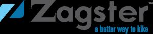 Zagster_Logo_smaller1