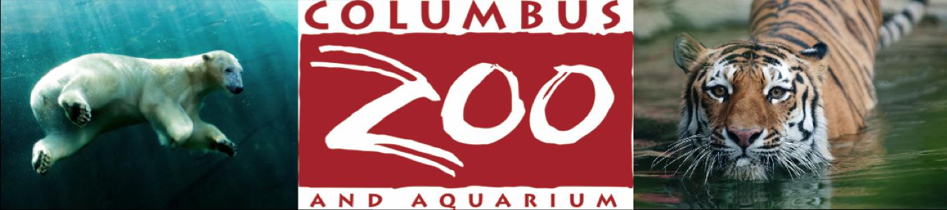 Zoo-banner