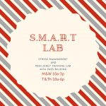 S.M.A.R.T Lab Open for Fall 2017 Semester