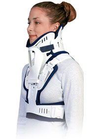 ctlso cervical thoracic lumbosacral orthosis brace yourself