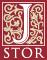 JSTOR Watermark