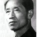 Zang Kejia