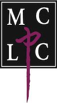 MCLC Watermark