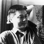 Wang Shuo
