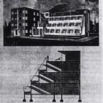 Hongqiao Sanatorium in Shanghai