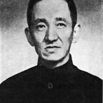 Chen Bulei