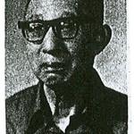 Huang Pingsun