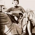Ling Shuhua