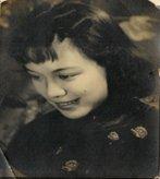 Li Xiaoyin in 1938