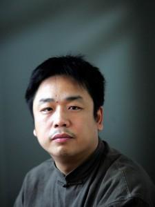 Hang Cheng