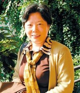 Jiang Zidan. Source: Baidu