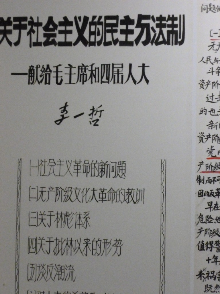 Li YiZhe image 2