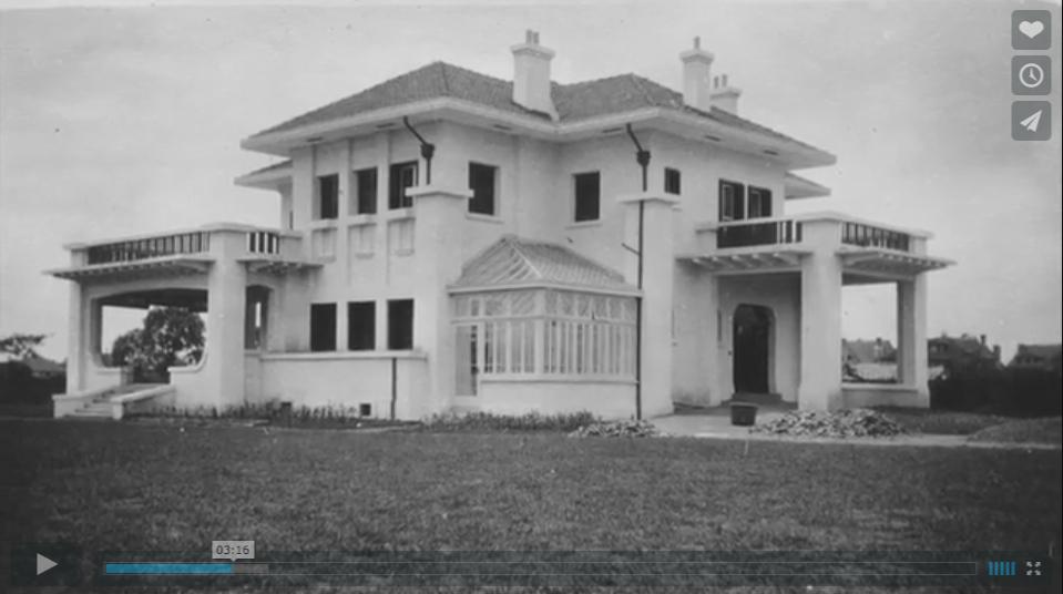 chucks house mclc resource center rh u osu edu chuck's house west of loathing chubbs house east looe