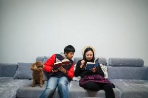 16chinaschools-2-master768