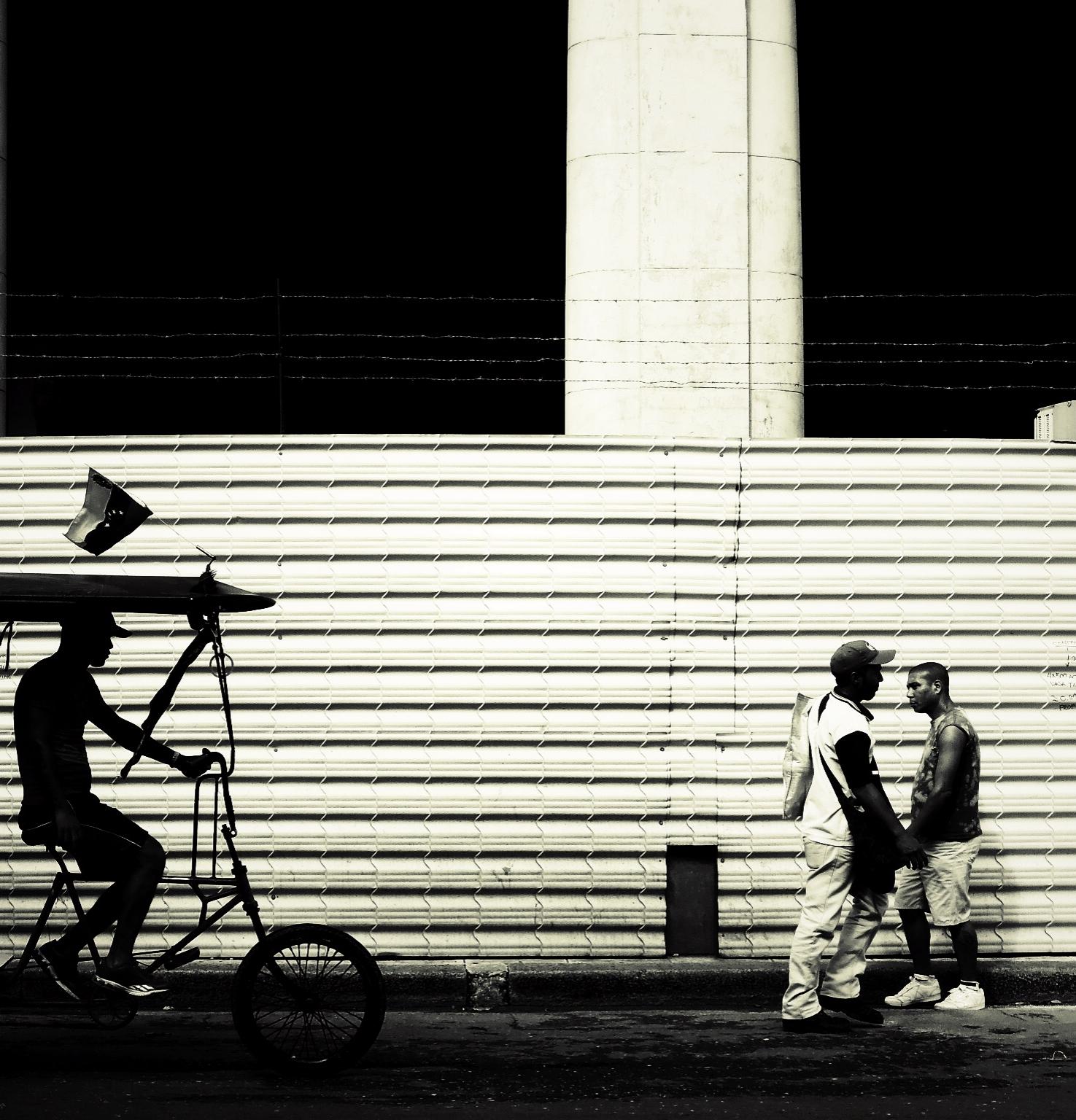 """""""Old Havana Series"""" by Nick Kenrick (CC BY 2.0)"""