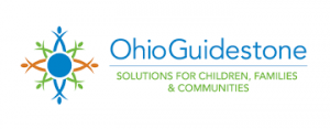 Ohio GuideStone link button
