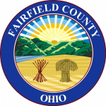 Seal of Fairfield County