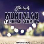 Malay-Arabic version