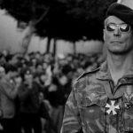 As it is, as it was: The Battle of Algiers