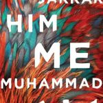 Him, Me, and Muhammed Ali irreverently moves readers between fits of laughter and tears