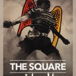 The Square : United in the Fight for the Downfall of the Regime