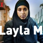 Layla M: Yet another innocent claimed, and to be claimed, by ISIS