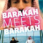 Review: Barakah Meets Barakah