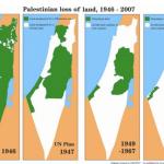 Mahmoud Darwish Speaks Truth of Palestine