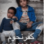 The captivating and Roller Coaster Story of Capernaum
