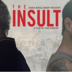 The Insult and What it Says About the Fragility of Lebanese Society