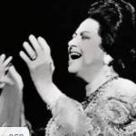 Revolutionizing Music: The Legacy of Umm Kulthum