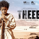Theeb Is a Must-See!