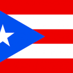 Supporting Students from Puerto Rico