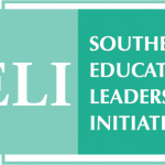 Southern Education Leadership Initiative