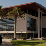 Propel Postdoctoral Scholars Program: Inclusive training for outstanding postdoctoral scholars focused on academic careers