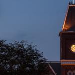 The Ohio State University Foundation Board