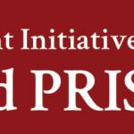 Stanford Postdoctoral Recruitment Initiative in Science and Medicine (PRISM)