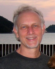 Dan Christie