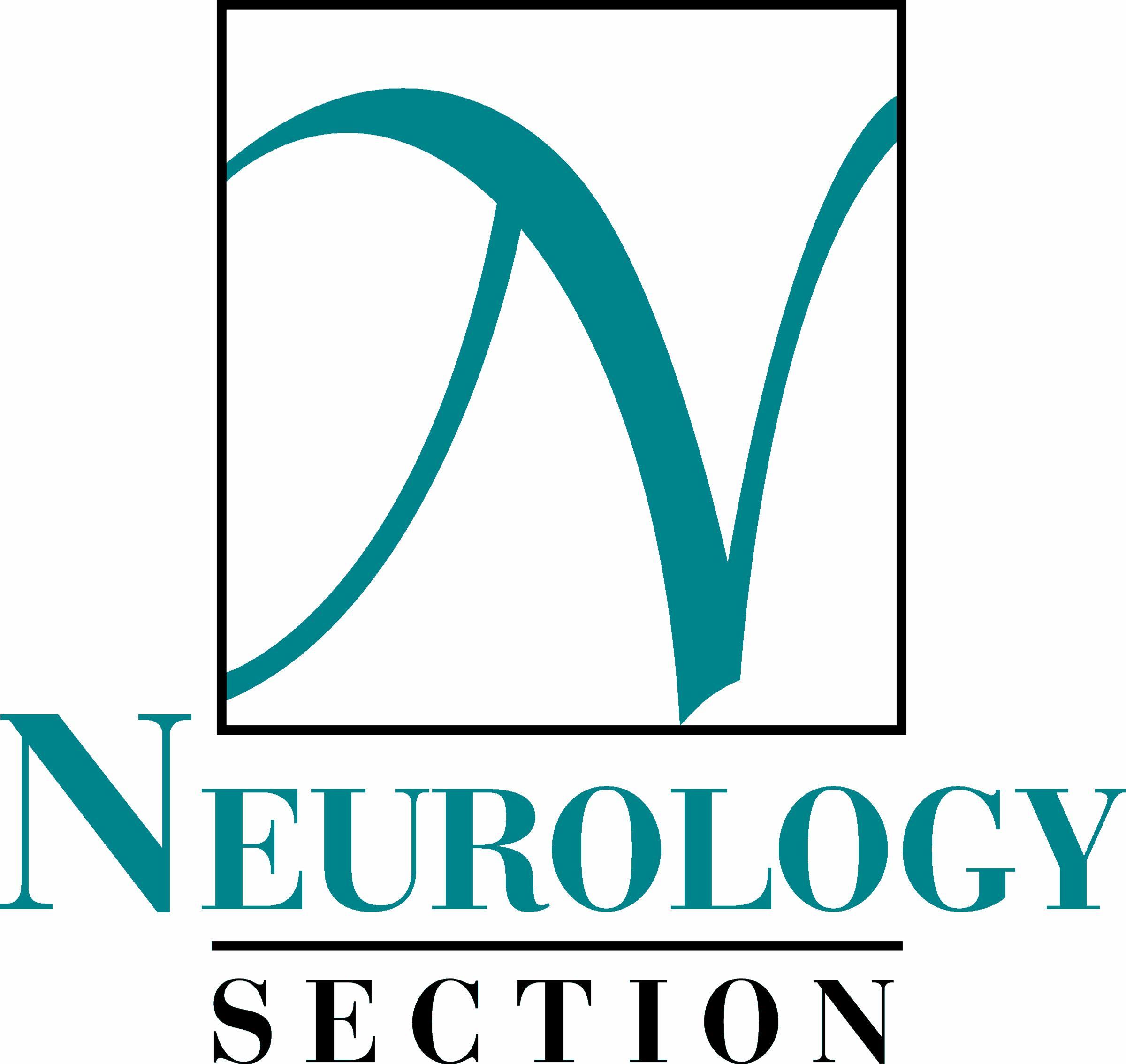 IV STEP 2016 | Prevention, Prediction, Plasticity, and