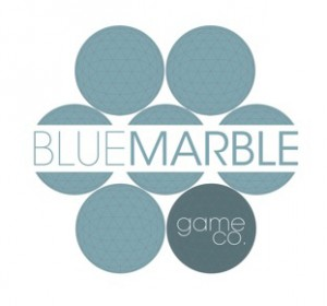 Blue Marble Game Company