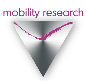 Mobility Research Corporation