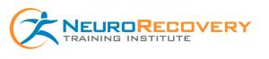 Neuro Recovery Institute