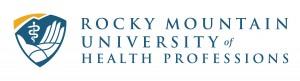 Rocky Mtoutain University