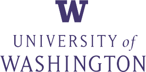 University of Washington Doctorate of Physical Therapy