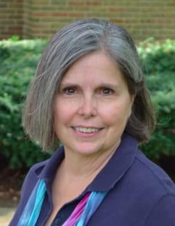 Evelyn Hoglund