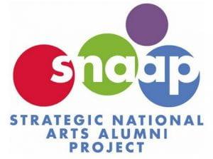 SNAAP - Strategic National Arts Alumni Project