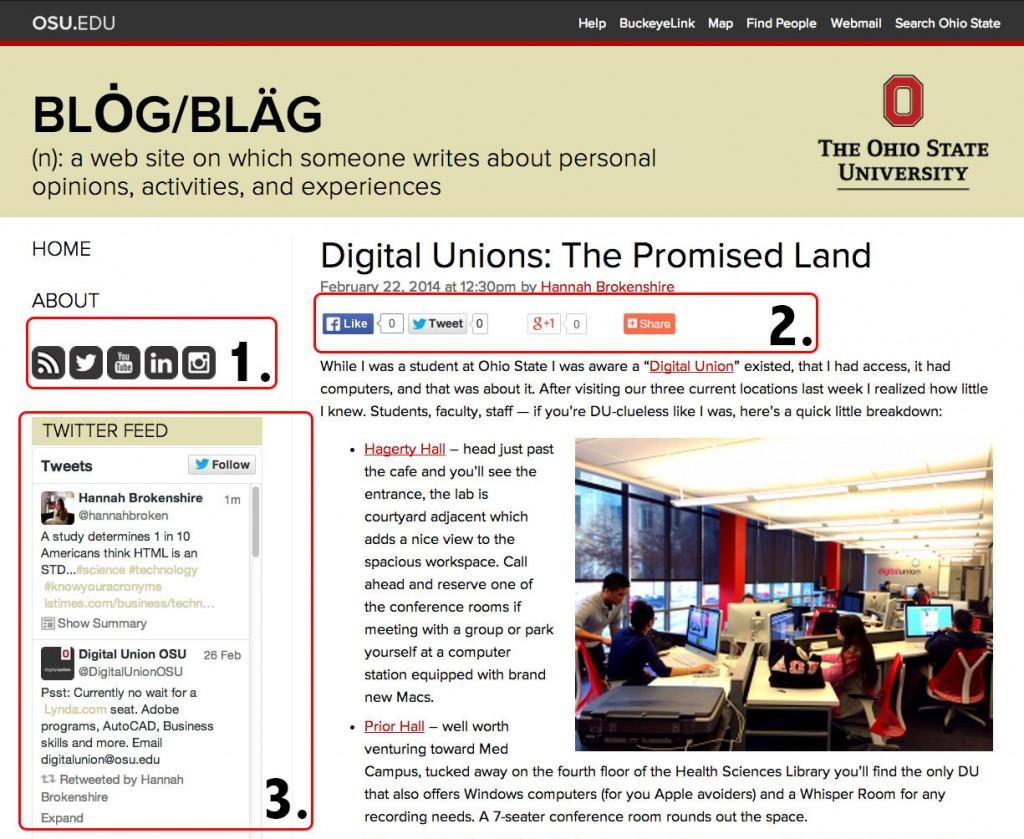 Blog_socialshare
