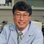 Dr. Ken LeeOSU Food Science