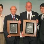 IFT Industrial Achievement